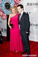 Tony Awards 2013 #364