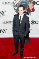Tony Awards 2013 #365