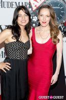 Tony Awards 2013 #367