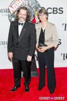 Tony Awards 2013 #369