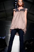 Toni Francesc Runway Fashion Show #32