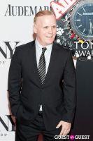 Tony Awards 2013 #371