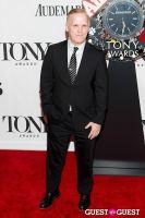 Tony Awards 2013 #372
