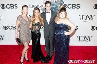Tony Awards 2013 #374