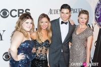 Tony Awards 2013 #375