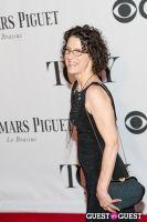 Tony Awards 2013 #376