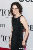 Tony Awards 2013 #377