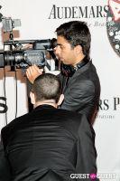 Tony Awards 2013 #379
