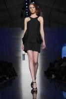 Toni Francesc Runway Fashion Show #33
