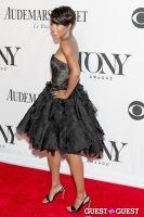 Tony Awards 2013 #381