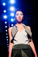 Toni Francesc Runway Fashion Show #38