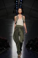 Toni Francesc Runway Fashion Show #39