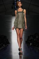 Toni Francesc Runway Fashion Show #41