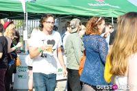 Jubilee Music & Arts Festival 2013 #34