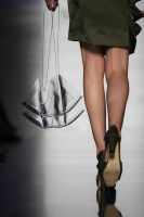 Toni Francesc Runway Fashion Show #42
