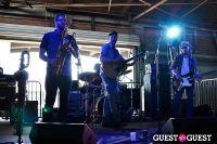 Jubilee Music & Arts Festival 2013 #46