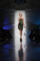 Toni Francesc Runway Fashion Show #43