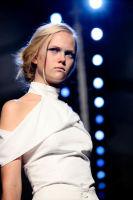Toni Francesc Runway Fashion Show #44
