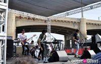 Jubilee Music & Arts Festival 2013 #66