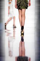 Toni Francesc Runway Fashion Show #45