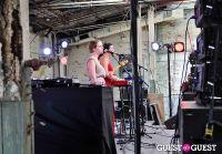 Jubilee Music & Arts Festival 2013 #84