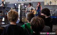 Jubilee Music & Arts Festival 2013 #90