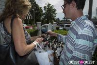 Delmonico's Southampton Grand Opening Champagne Brunch #14