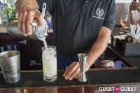 Delmonico's Southampton Grand Opening Champagne Brunch #30
