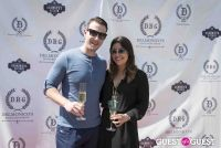 Delmonico's Southampton Grand Opening Champagne Brunch #65
