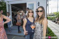 Delmonico's Southampton Grand Opening Champagne Brunch #69