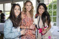 Delmonico's Southampton Grand Opening Champagne Brunch #70