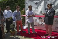 Delmonico's Southampton Grand Opening Champagne Brunch #107