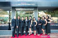 Luigi Parasmo Salon One Year Anniversary #3