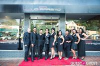Luigi Parasmo Salon One Year Anniversary #5