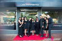 Luigi Parasmo Salon One Year Anniversary #6