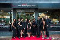 Luigi Parasmo Salon One Year Anniversary #12