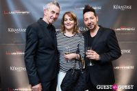 Luigi Parasmo Salon One Year Anniversary #166