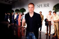 SPURR Runway Fashion Show #10