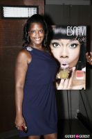 Launch Party: Esnavi Live Nail Polish Collection by Dazzle Dry #16