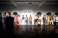 SPURR Runway Fashion Show #40