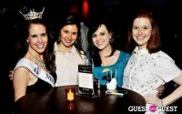 Miss New York City hosts Children's Miracle Network fundraiser #25