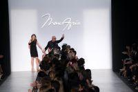 Max Azria Runway Fashion Show #1