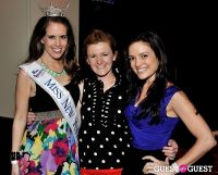 Miss New York City hosts Children's Miracle Network fundraiser #42