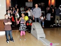 Miss New York City hosts Children's Miracle Network fundraiser #44