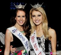 Miss New York City hosts Children's Miracle Network fundraiser #70