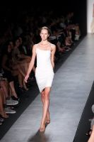 Max Azria Runway Fashion Show #7