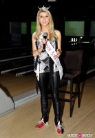 Miss New York City hosts Children's Miracle Network fundraiser #117