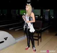 Miss New York City hosts Children's Miracle Network fundraiser #118