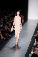 Max Azria Runway Fashion Show #9