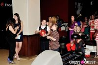 Miss New York City hosts Children's Miracle Network fundraiser #121